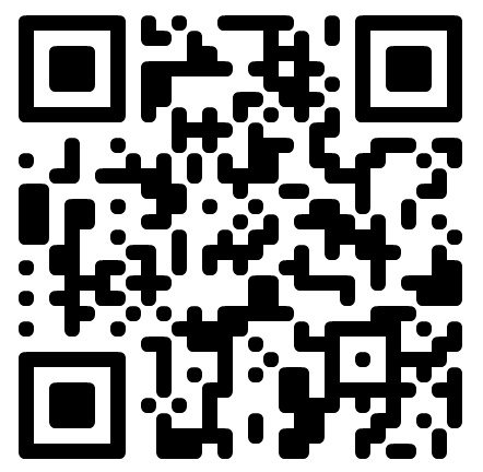 QR Download